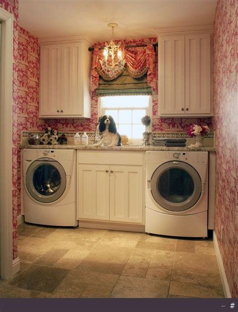Country Laundry Room Decor Country Decor Country Traditional Family Room Dallas By Laundry