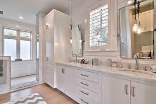 Modern Farmhouse Bathroom Ideas 19 Farmhouse Style Bathroom Designs Decorating Ideas