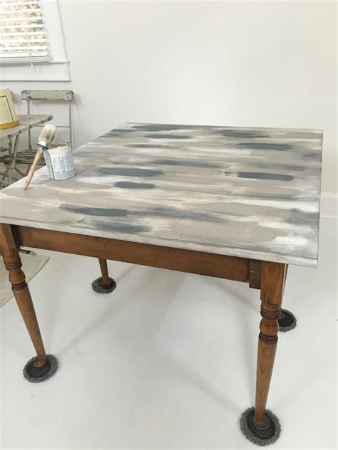 painted dining room table ways to reuse and redo a dining table diy network blog