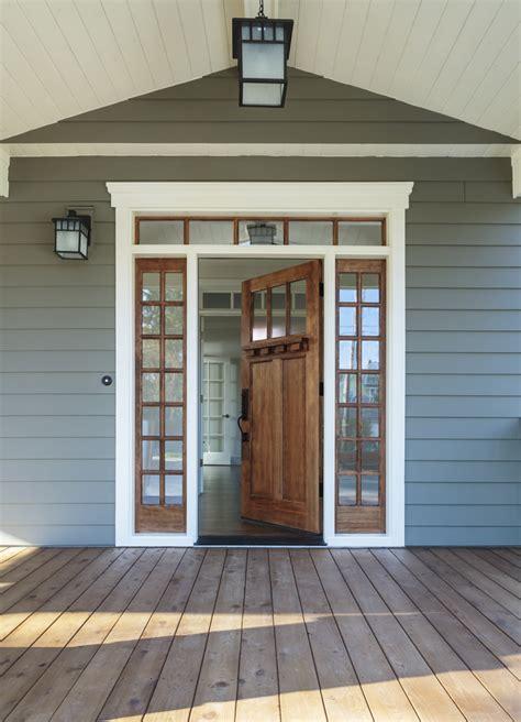 Single Front Door 58 Types Of Front Door Designs For Houses Photos