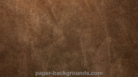 Neutral Upholstery Fabric Paper Backgrounds Brown Leather Texture Background Hd