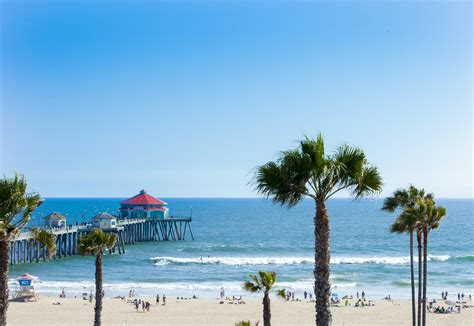 california dreamin summer beach vibes life is suite