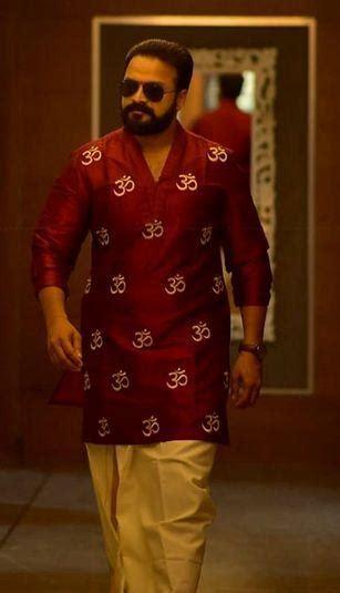 onam dress code  men  easy  wear onam styles