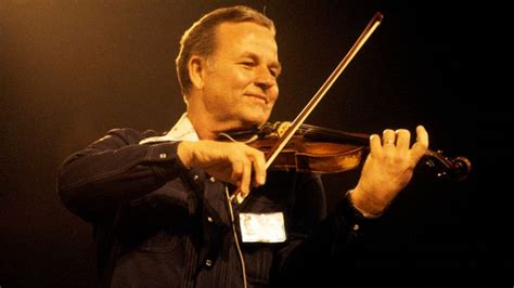 one dead fiddle player legendary fiddle player johnny gimble dead at 88 rolling