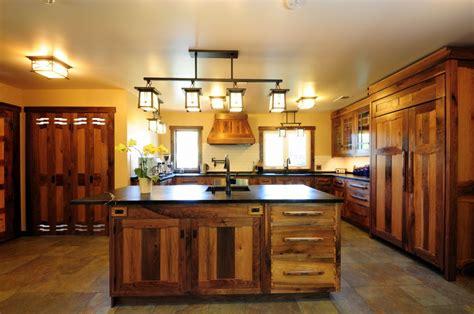 Ceiling Lights For Kitchen Www Energywarden Net Best Lighting For Kitchen Ceiling