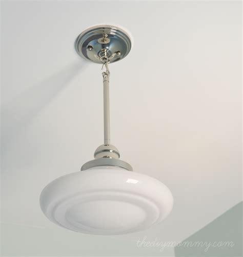 Utility Room Light Fittings Utility Room Light Fittings 28 Images Lighting A