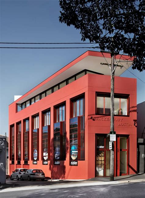 design studio surry hills residence in surry hills by smart design studio