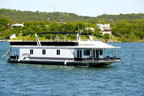 houseboat rental austin texas houseboat rentals on lake travis in austin texas