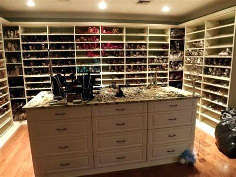 closet storage drawers ikea ikea shoe drawer closet organizer shoe storage hacks ikea
