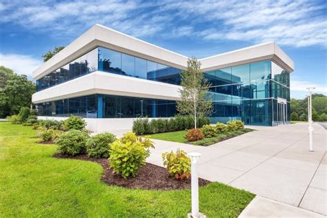 summit educational group opens westchester office white