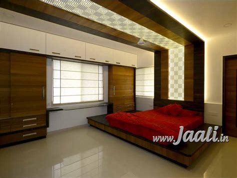 Mdf Ceiling Designs by Jaali Concepts
