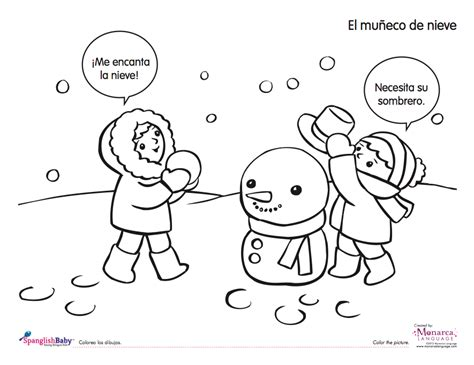 peter the snowy day coloring pages printable coloring pages