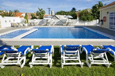 apartments for sale torrevieja for sale apartment torrevieja eapd1385 easyads spain