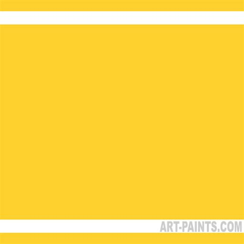 yellow artist acrylic paints pt101bye yellow paint yellow color color splash artist paint