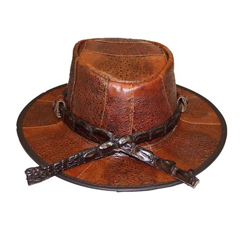 E Liquid Java Jazz Chcolate 60ml 3mg Premium Vape australian drizabone oilskin hats buy australian gear