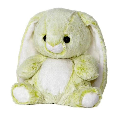 easter plush animals 22 best images about easter bunny stuffed animals on