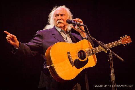 david crosby home free an evening with david crosby live in chicago grateful web