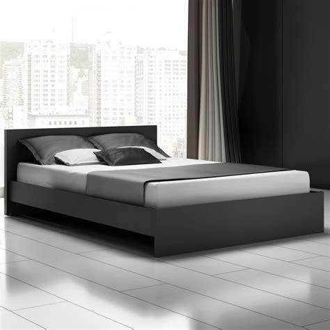bedroom modern bedroom design  cozy cal king bed frame ideas joyfulexecutionscom