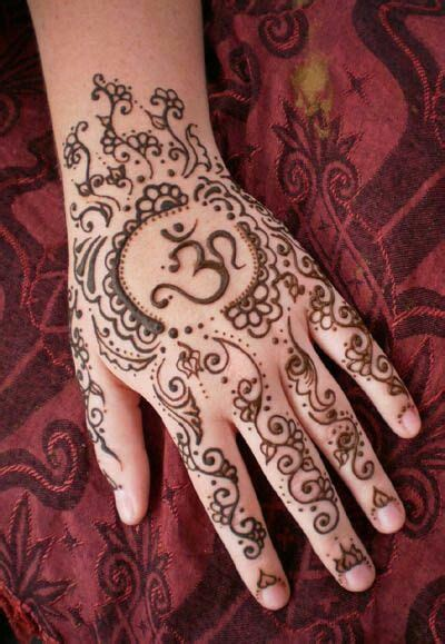 om henna tattoo pin by david hux on henna hennas and mehndi