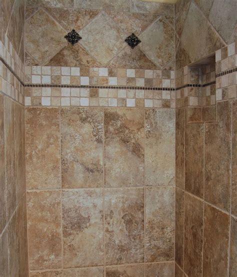 ceramic tile bathroom designs tile patterns bathroom ceramic tile patterns 171 free