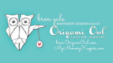 Origami Owl Official Website - o2 hostess exclusive for august 2014 invitations ideas