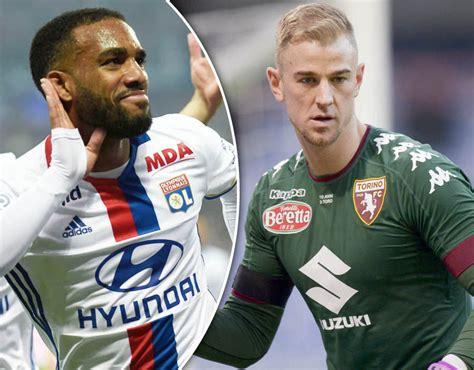 arsenal transfer 2017 arsenal transfers list of summer targets revealed sport