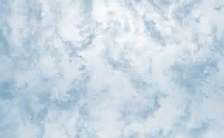 blue backdrop blue skies marble backdrop backdrop express