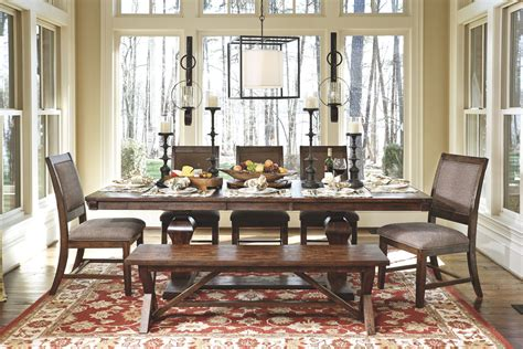 how to choose the right dining table furniture
