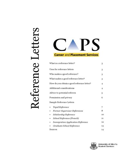 Character Reference Letter Co Op personal reference letter for co op board cover letter