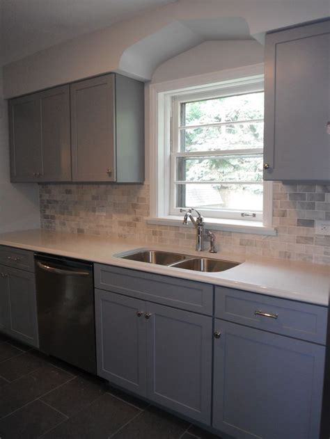 ranch kitchen remodel ideas a worn out 1950 s ranch kitchen was reinvented into a chic yet charming space quartz counter