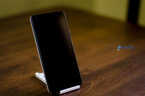 Lenovo A6000 Plus Vs Xiaomi Redmi 2 Prime redmi 2 vs redmi 2 prime vs lenovo a6000 plus phonelicious