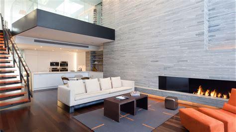 big house interior design