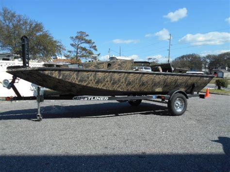 fishing boat for sale virginia fishing boats for sale in norfolk virginia