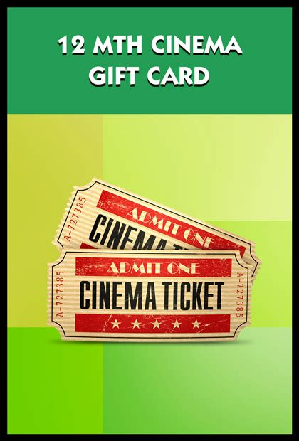 Event Cinema Gift Card - 12 month cinema gift card mcdonald s monopoly australia 2017 frugal feeds