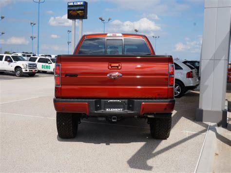 regency ford trucks badlander html autos post