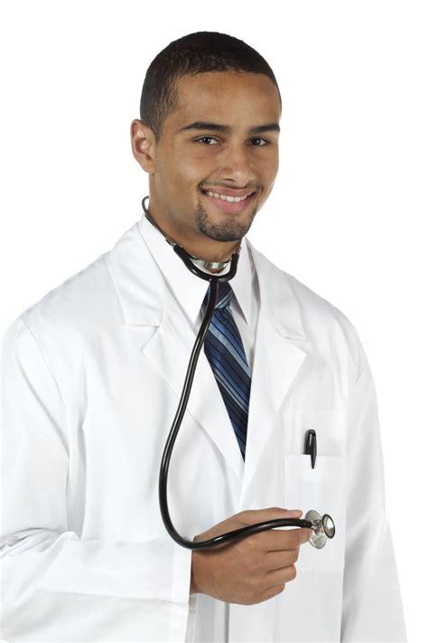 dr black unbilled revenue or unbillable revenue the mobile physician