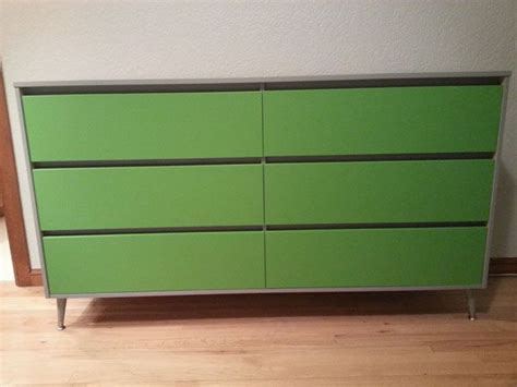 adding legs to malm dresser legs to malm dresser 29 best images about yep it s from