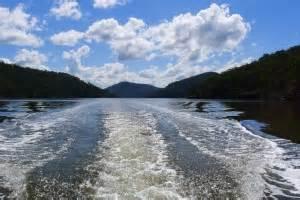 boat mooring hawkesbury river berowra waters hawkesbury river best fishing berowra