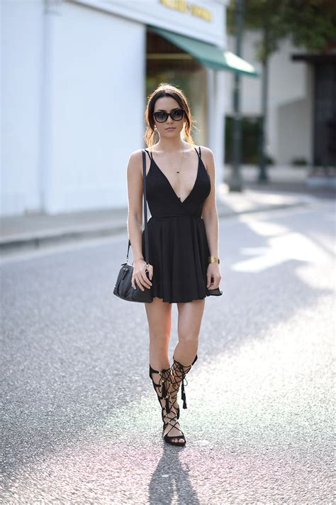 how to wear sandals 25 that will show you how to wear and style the