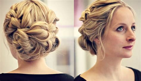 gatsby hairstyles long great gatsby hairstyles for long hair tutorial hairstyles