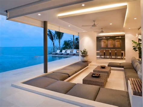 beautiful house design inside and outside best 25 beautiful beach houses ideas on pinterest cape