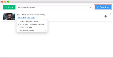 download free mp3 a life that s good youtube to mp3 for mac download youtube music in high