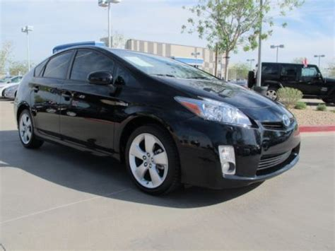 Toyota Prius V Warranty Sell Used 2010 Toyota Prius V Complementary Time