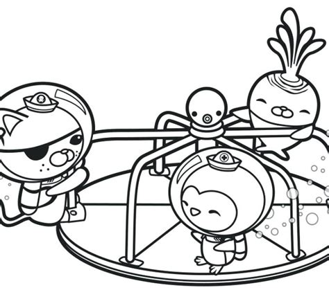 Gup X Coloring Page by Octonauts Coloring Pages Shark Coloring Pages Hammerhead