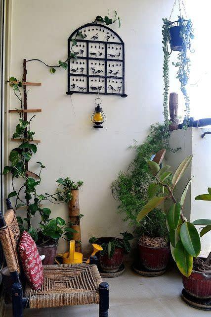 beautiful bohemian balcony decor ideas  require
