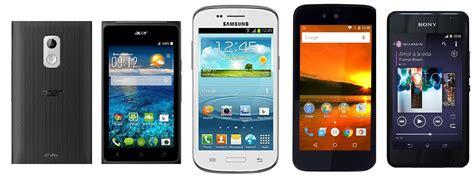 Hp Dibawah Satu Juta Merk Oppo 5 hp android dibawah 1 juta gadgetspecs net