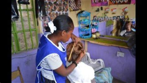nice weaves in nairobi be your own boss selling hair extensions in kenya how to