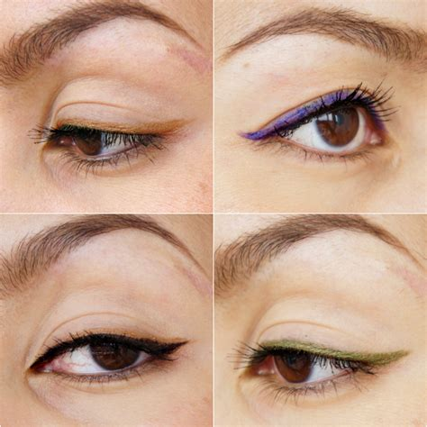 Eyeliner Bourjois bourjois record waterproof eyeliners beautylab nl