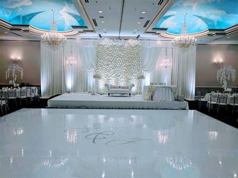 floor and decor arlington heights 100 floor and decor arlington heights 100 floor and