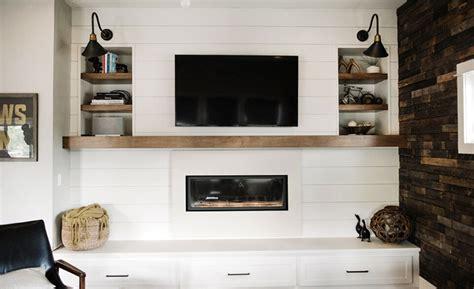 modern fireplace shelf 99 modern fireplace shelf decorative modern
